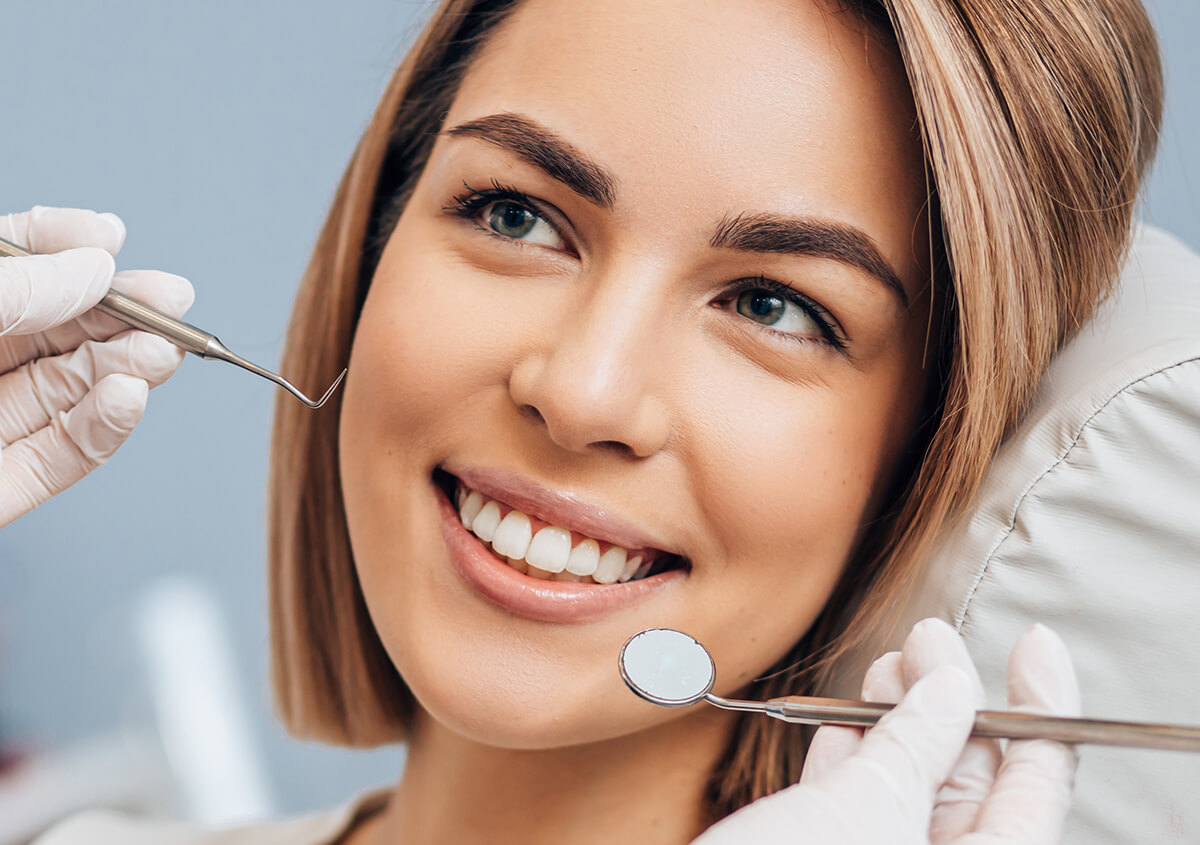 What You Should Know About CO2 Lasers in Dentistry in Santa Barbara CA Area