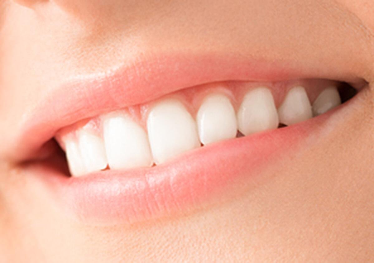 What Is Cosmetic Biological Dentistry in Santa Barbara Area?